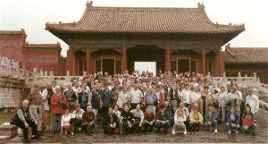 1998-china_002